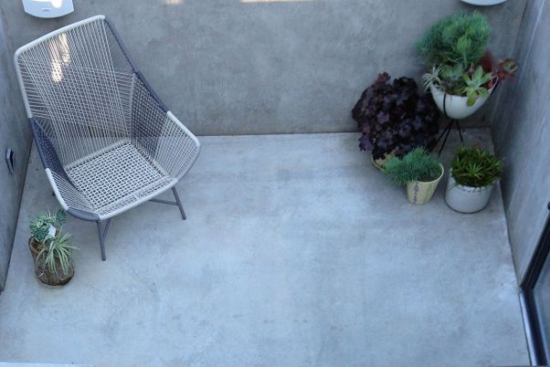 <p>Patio Design Private Residence</p>